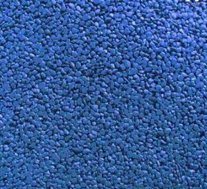 生态透水混凝土的工艺 透水混凝土做法产品图片