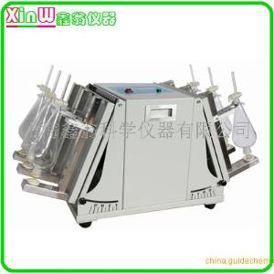 分液漏斗振荡器/垂直振荡器产品图片