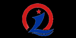 武汉赢元贝商贸亚虎777国际娱乐平台公司logo