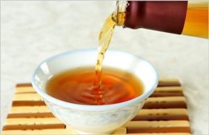武汉赤藓糖醇甜味剂