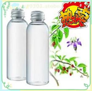 三苯基甲醇76-84-6