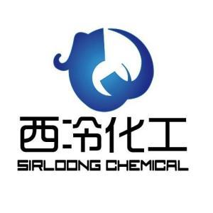 菏泽西冷化工亚虎777国际娱乐平台公司logo