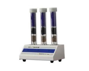 白酒廠氣相色譜用氣體凈化器 空氣凈化器