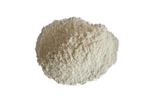 武汉丁二酮肟厂家镍试剂95-45-4产品图片