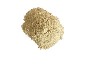 武汉砷试剂厂家二乙基二硫代氨基甲酸银1470-61-7