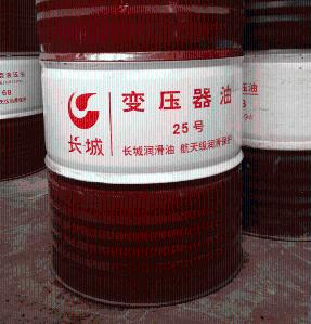 武汉45号变压器油