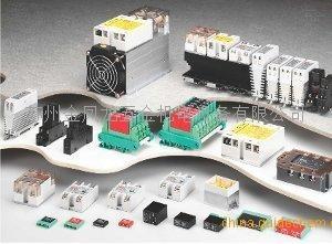 優質進口庫存壓力傳感器臺灣陽明光纖線,光纖放大器