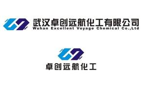 武汉卓创远航化工有限公司公司logo