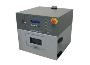 臭氧老化试验箱产品图片