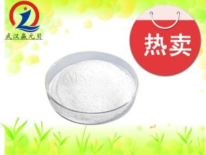 3-吡咯啉3-Pyrroline109-96-6  1kg 产品图片