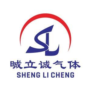 苏州晠立诚气体设备有限公司公司logo