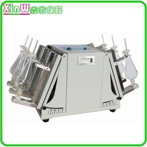 专业生产垂直振荡器 分液漏斗振荡器厂家产品图片