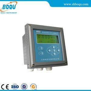 浊度分析仪/在线浊度分析仪/自来水厂浊度分析仪ZDYG-2088Y/T-10