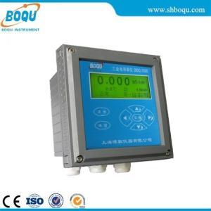 在线电导率仪/纯水电导率仪/超纯水电导率仪/纯水电导率分析仪