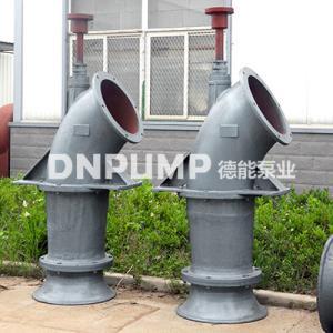 800ZLB-70大排量軸流泵廠家現貨