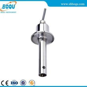 卫生型电导率仪/卫生型电导率测量仪-厂家直销 品质保证