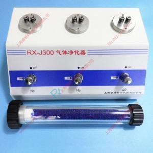 睿析科技色谱仪专用气体净化器质优价廉厂家直销产品图片