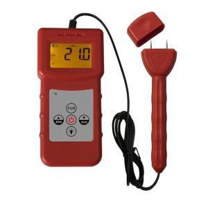 手持式水分测定仪检测纸张水分含量LB-7200+