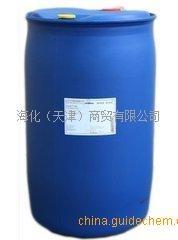 聚乙二醇-400   PEG-400巴斯夫原装   天津  北京经销商