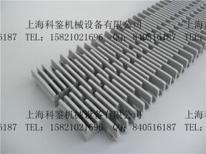 OPB突肋型网带 产品图片