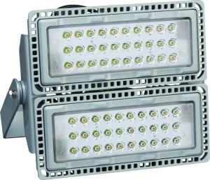 海洋王NTC9710LED投光灯NFC9710产品图片