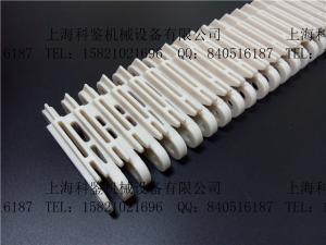 5997突肋型网带 产品图片
