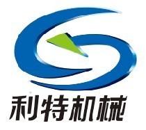 诸城市利特食品机械亚虎777国际娱乐平台公司logo