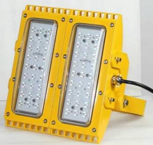 CCD97LED防爆泛光灯产品图片