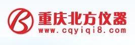 重庆市渝北区北方仪器经营部公司logo