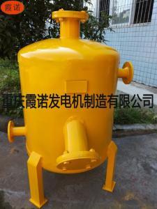 沼气脱水器汽水分离器产品图片