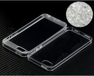 聚碳酸酯TPU/德国拜耳/786E 产品图片