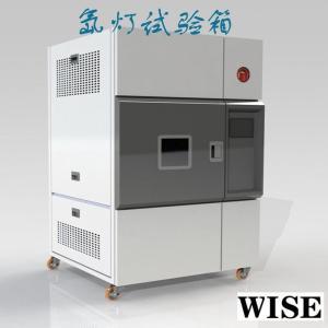 氙灯耐气候试验箱产品图片