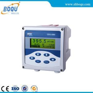 垃圾发电厂电导率测量仪 厂家直销 品质保证 价格从优