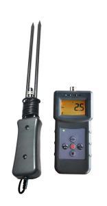 手持式LB-G多功能粮食水分仪数字化显示电导法测量