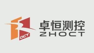 江苏卓恒测控技术有限公司公司logo