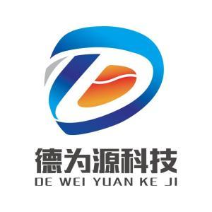 无锡德为源自动化科技有限公司公司logo