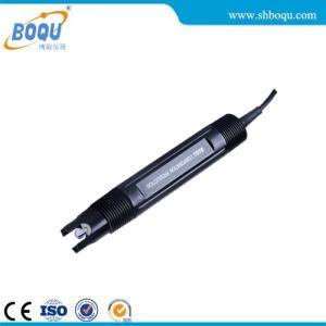 游泳池PH传感器 PH8012-48型在线游泳池PH传感器