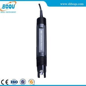自来水PH电极 PH8012-30型在线自来水PH电极