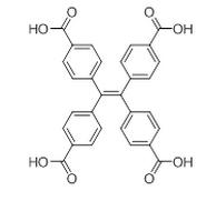 四(4-羧基苯)乙烯 CAS:1351279-73-6 厂家批发,现货供应