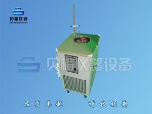 低溫冷卻液循環泵廠家鄭州貝楷儀器型號報價低