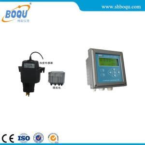 浊度计/在线浊度计/低量程浊度计/90度散射光浊度测量仪