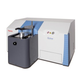 美国赛默飞ARL全谱CCD火花直读光谱仪产品图片