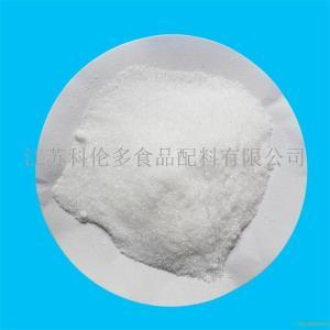 甲酸铵生产厂家试剂级别
