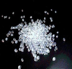 聚氨酯TPU颗粒代理商 代理科思创TPU 牌号齐全 杰嘉友塑胶 产品图片