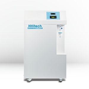 Medium-E超纯水机(经济版)产品图片