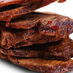 牛肉干脱脂机 微波牛肉干脱脂设备 专业定做微波设备厂家价格