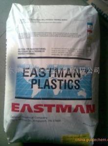 Eastar 5011 PCTA二醇酯