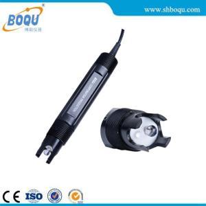 PH传感器/酸度计传感器/酸度计探头生产厂家/酸度计电极