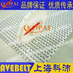 OPB平板塑钢传送带