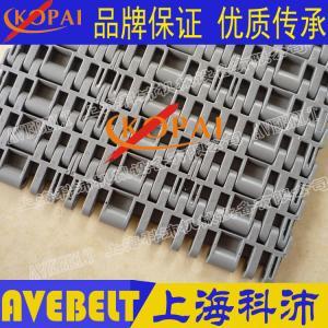 OPB大孔塑料网格带